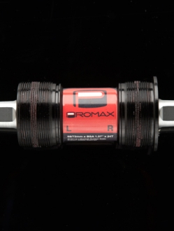 SC-1 SQUARE-TAPER BOTTOM BRACKET